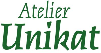 Atelier Unikat